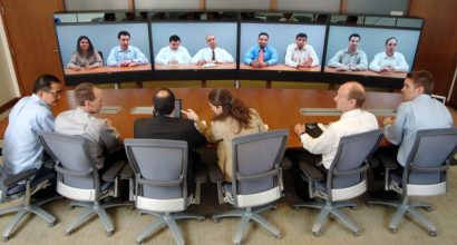 primebeam-uae.com/prime-tech/video-conferencing/